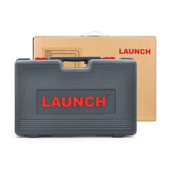 LAUNCH X431 V+ V Plus 10.1' inch Auto Diagnostic tool Wifi/Bluetooth Full System  X-431 V+ V Plus Car Scanner same as X431 Pro3