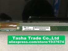 LSN133YL01-001 LSN133YL01 001 NIEBLA de Vidrio de La Pantalla LCD 3200*1800 SÓLO LCD SIN Retroiluminación 40 Pins