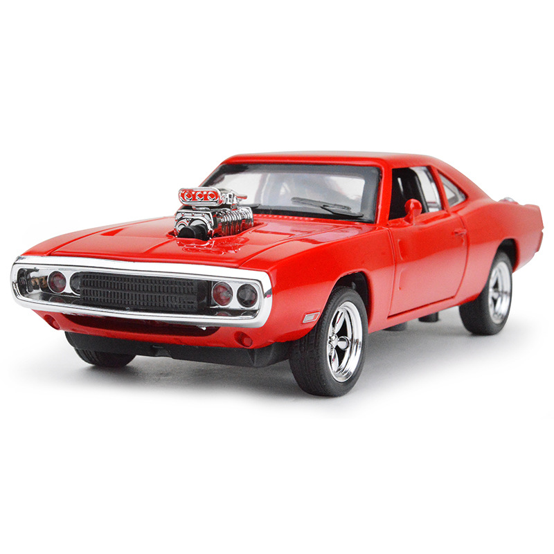 KIDAMI 1:32 Fast And Furious Alloy Car toy Pull Back Toys for children MINI AUTO hot wheels autos a escala de coleccion siku лоферы la coleccion la coleccion la060awvci84