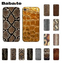 Buy python iphone case and get free shipping on AliExpress com
