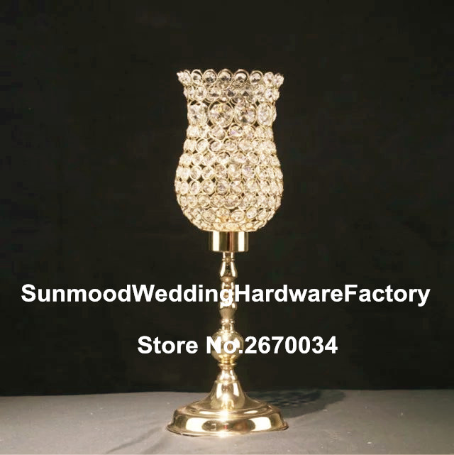 Wedding Centerpieces Tall Vases Wholesale