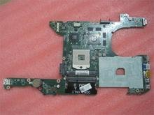 SHELI laptop Motherboard for dell vostro 3460 C0NHY 0C0NHY CN-0C0NHY with 8 video chips non-integrated graphics card