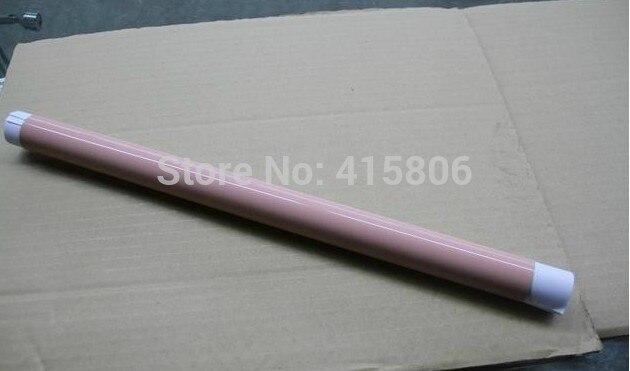 CE710-69001-film fuser film for HP Color LaserJet 5525 5225 for Canon LBP 9100