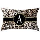 Leopard New Creative...