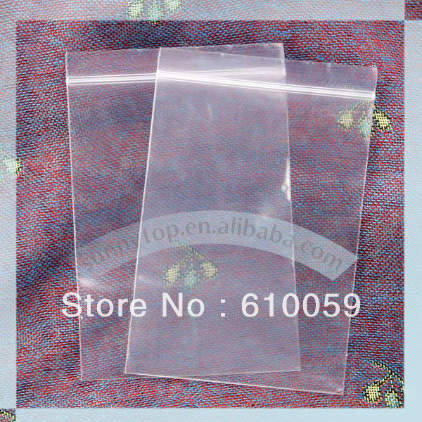 Whole Plastic Bag 130x190mm Zipper Grip Seal Ziplock In Home Office Storage From Garden On Aliexpress Alibaba Group