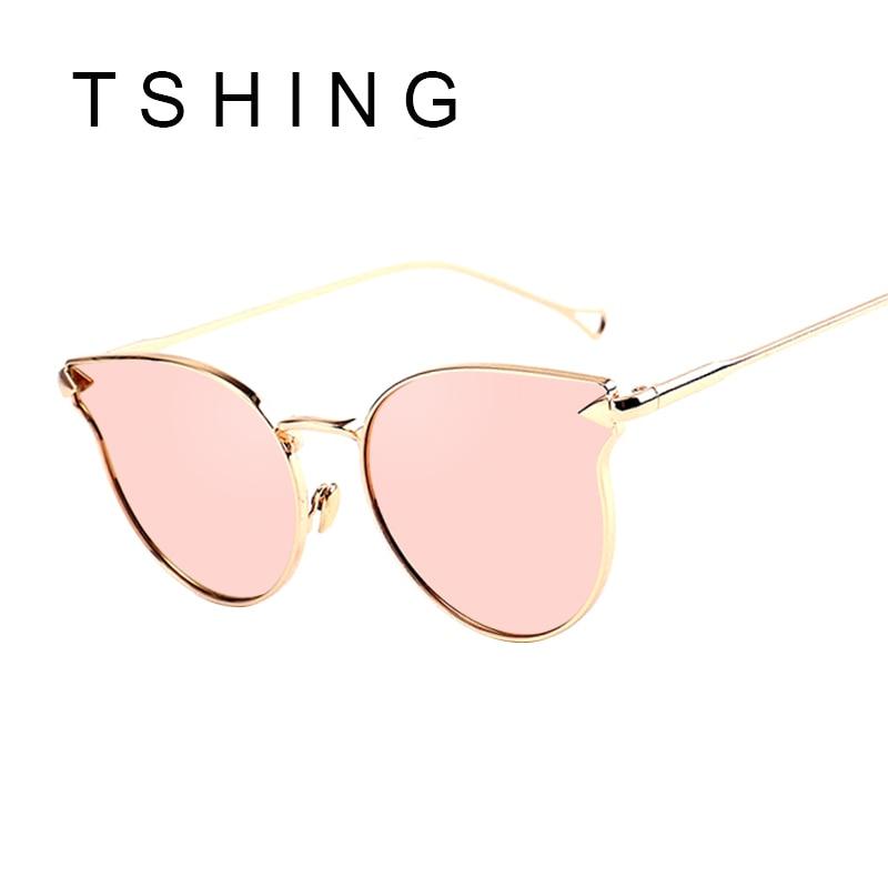 Unique Metal Eyeglass Frames : Online Get Cheap Unique Sunglasses -Aliexpress.com ...