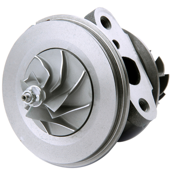 CT12 17201-64050 Turbo Patrone Fit TOYOTA Stadt Ace Lite Ace CR30 2.0L 92-93 1720164050 Chra Core
