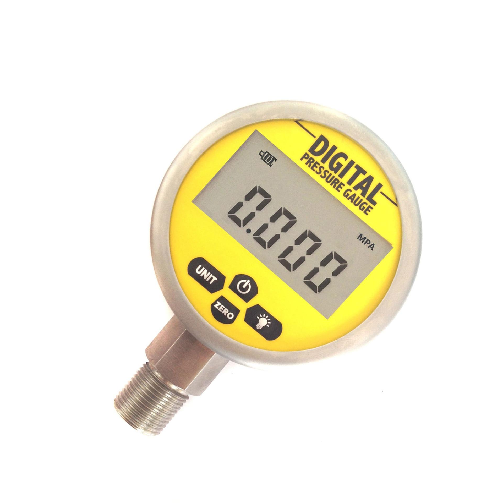 MD-S280 digital barometer electronic barometer digital barometer  range:0~100KPA кувалда truper md 6f 19884