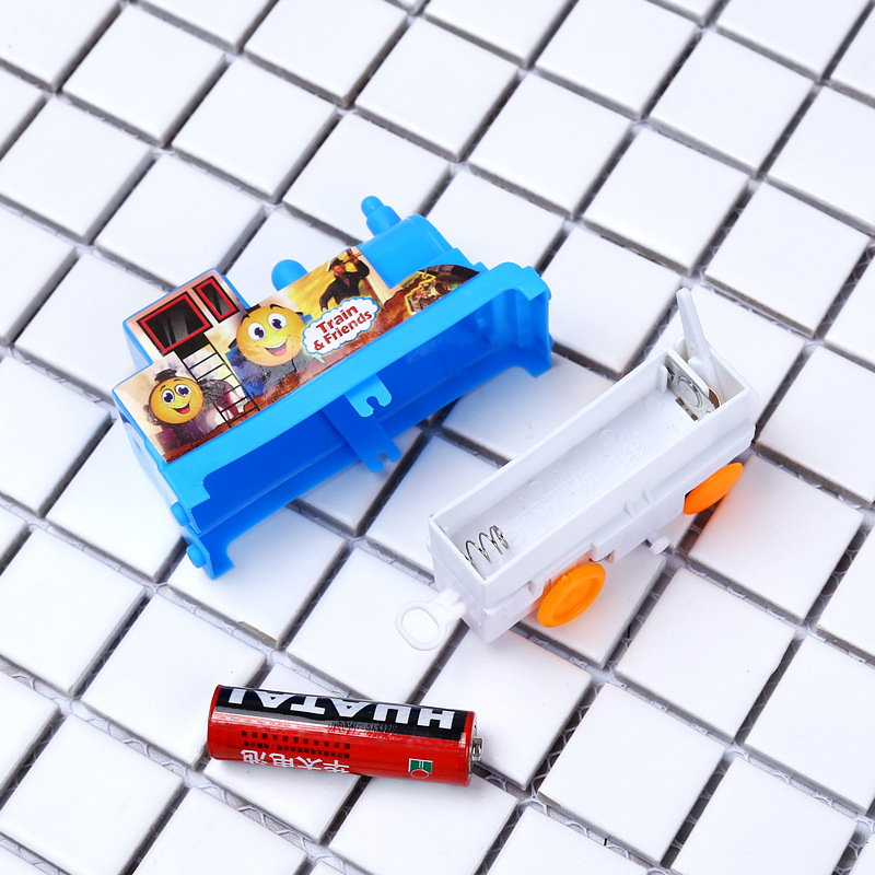Interesting-children-toy-train-assembling-track-train-model-children-intelligence-education-toy-train-model-toy-2