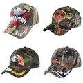 Promoção homens hip hop chapéu snapback best cool novidade mulheres crânio bordado camuflagem estilo menina meninos marca boné de beisebol gorras