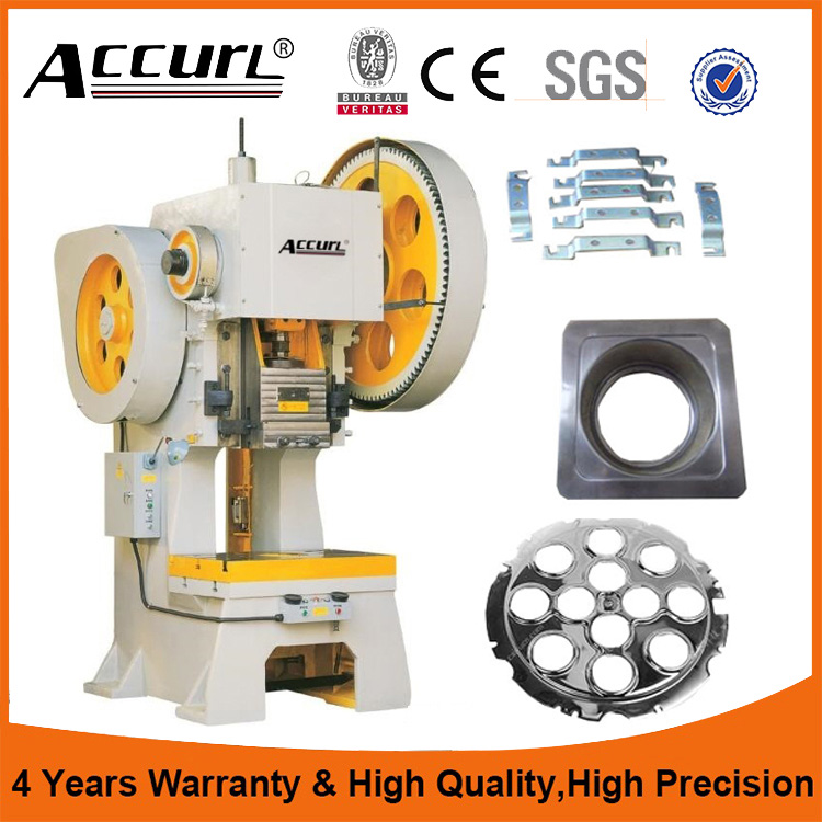 US $1500 0 |25 Ton O B I  Power Punch Press-in Punching Machine from Tools  on Aliexpress com | Alibaba Group