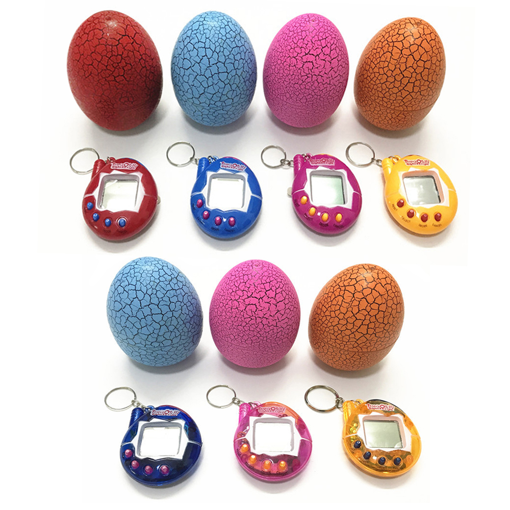 2017-Tamagochi-Electronic-Pets-Toys-Dinosaur-Eggs-90S-Nostalgic-49-Pets-in-One-Virtual-Cyber-Tamagtchi-Christmas-Easter-Gift-5