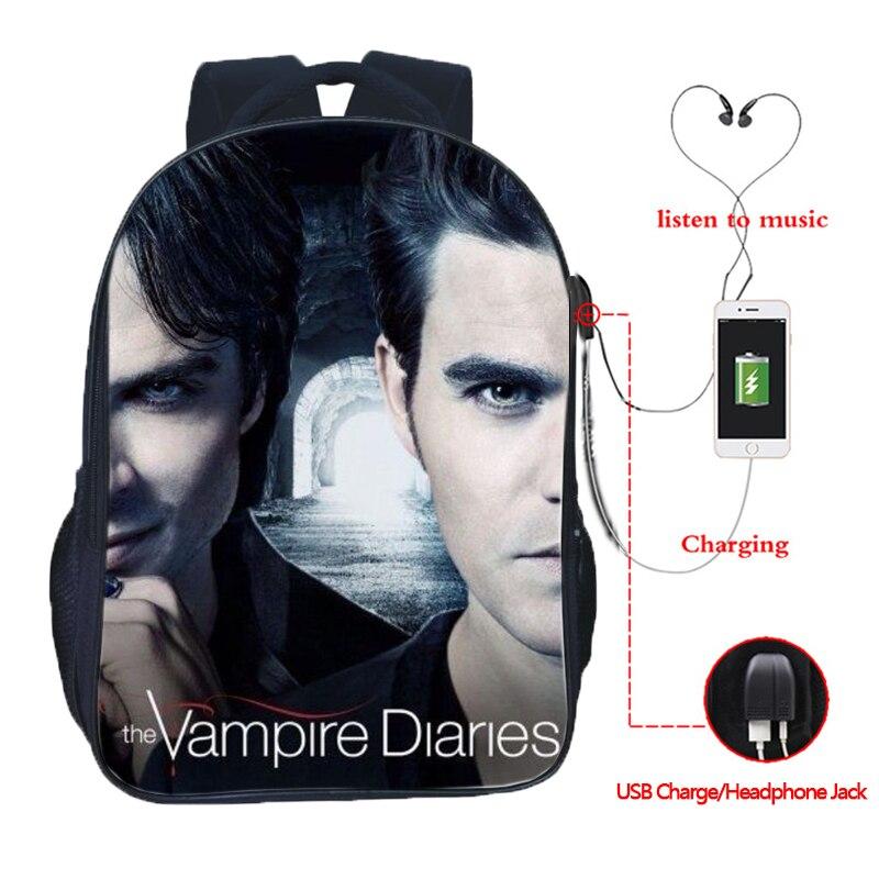 HTB1GNGZSgHqK1RjSZFgq6y7JXXaR - Vampire Diaries Merch