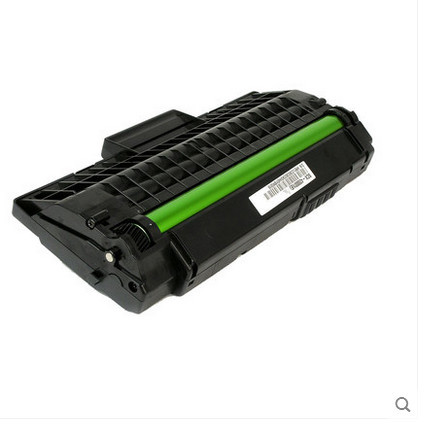 Free Shipping 4200D3 SCX-4200D3 Laser Toner Cartridge for samsung SCX-4200 SCX-4300 printer стоимость
