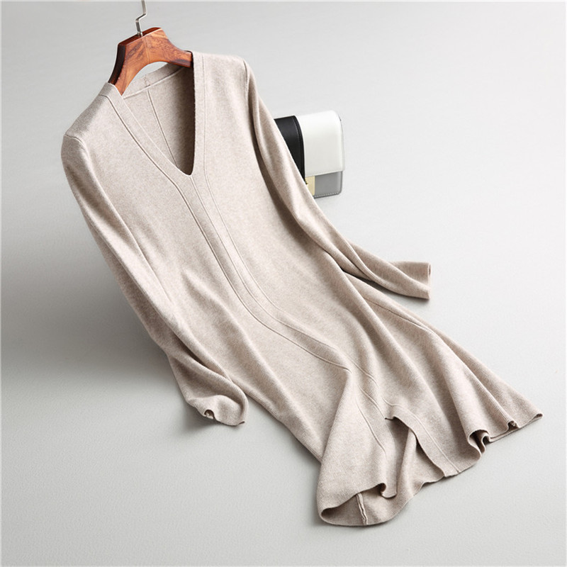 dresses (23)