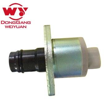 Hot sale294200-0190, fabbricazione professionale di regolazione pressione valvola di controllo dell'aspirazione SCV 294200-0190, per Denso pompa, MOQ: 1 pz