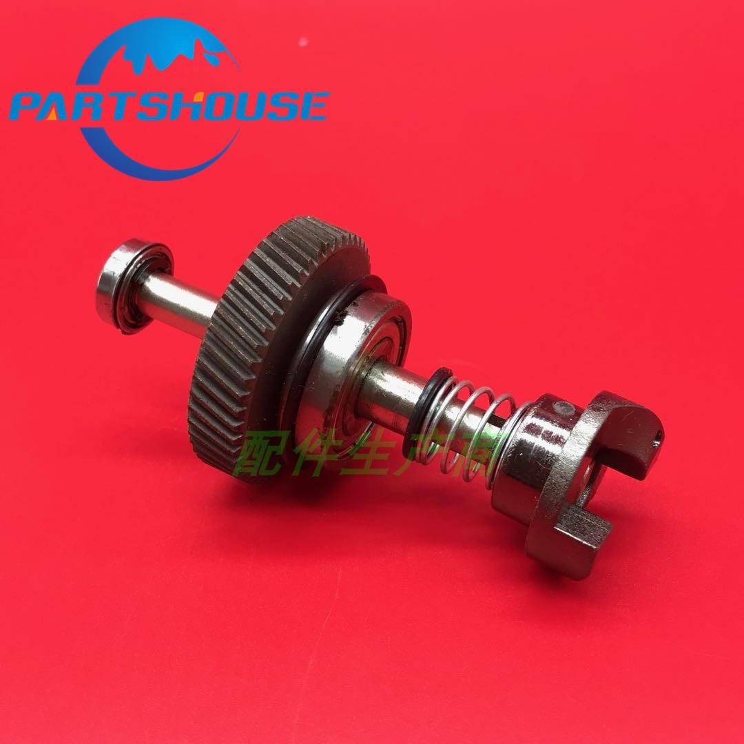New Fuser Drive Gear Set 006k22982 For Xerox DC1100 4110 4112 4127 4595 4590 DC4110 D95