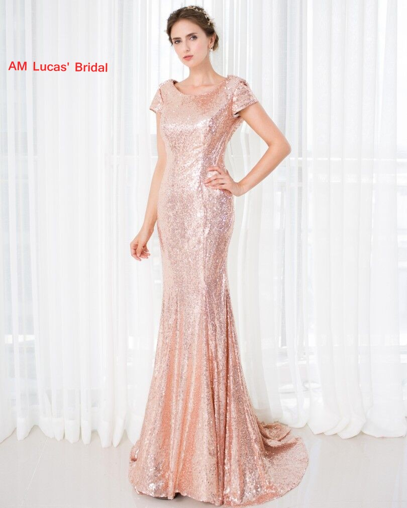 Simple Silk Wedding Gown Promotion-Shop for Promotional Simple ...