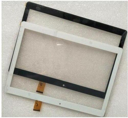 """Witblue جديد لمس الشاشة ل 10.1 """"نعمة 3101 4 جرام lte PMT3101 4 جرام اللوحي prestigio استشعار لوحة زجاج استبدال"""