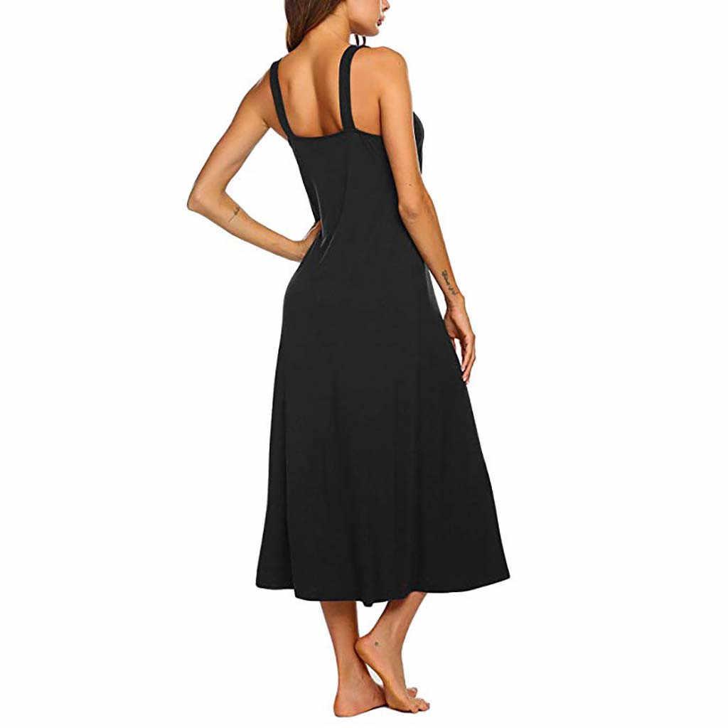 פנאי נשים בהריון יולדות סיעוד מוצק הנקה קיץ יולדות שמלת כלה בהריון # G8