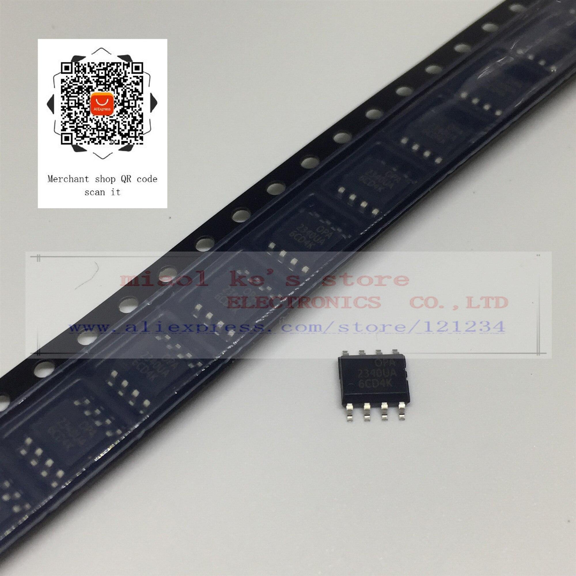 TVS Diodes Transient Voltage Suppressors 1500W 160V Unidirect 100 pieces