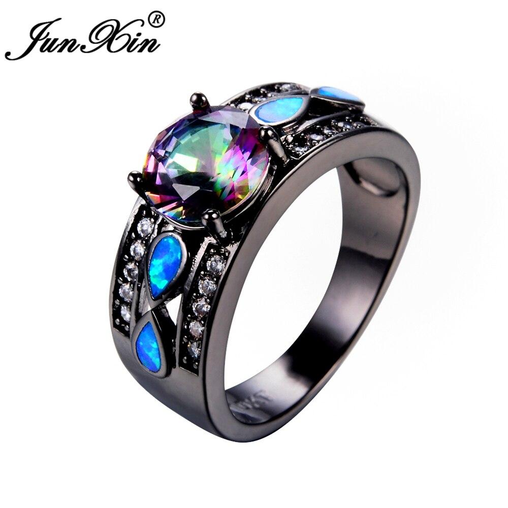 bohemian mens wedding rings - popular wedding ring 2017