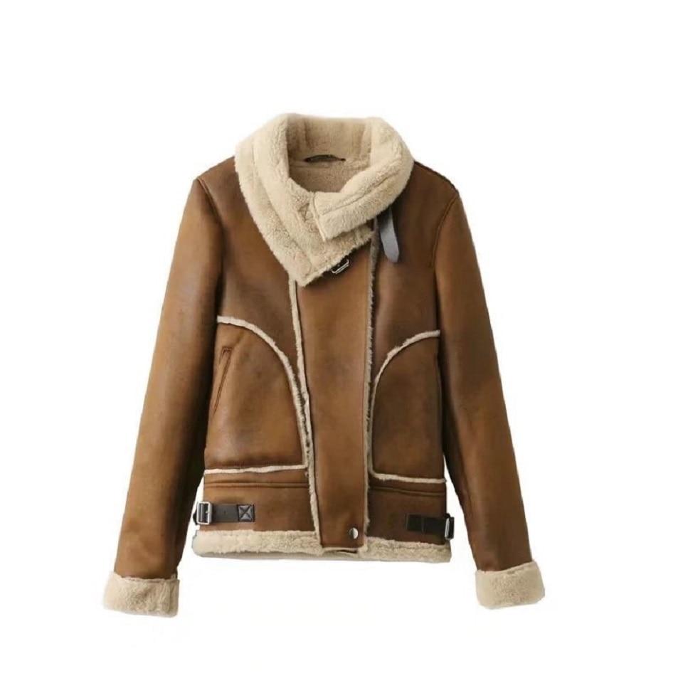 Best Jacket Brands Bing Images