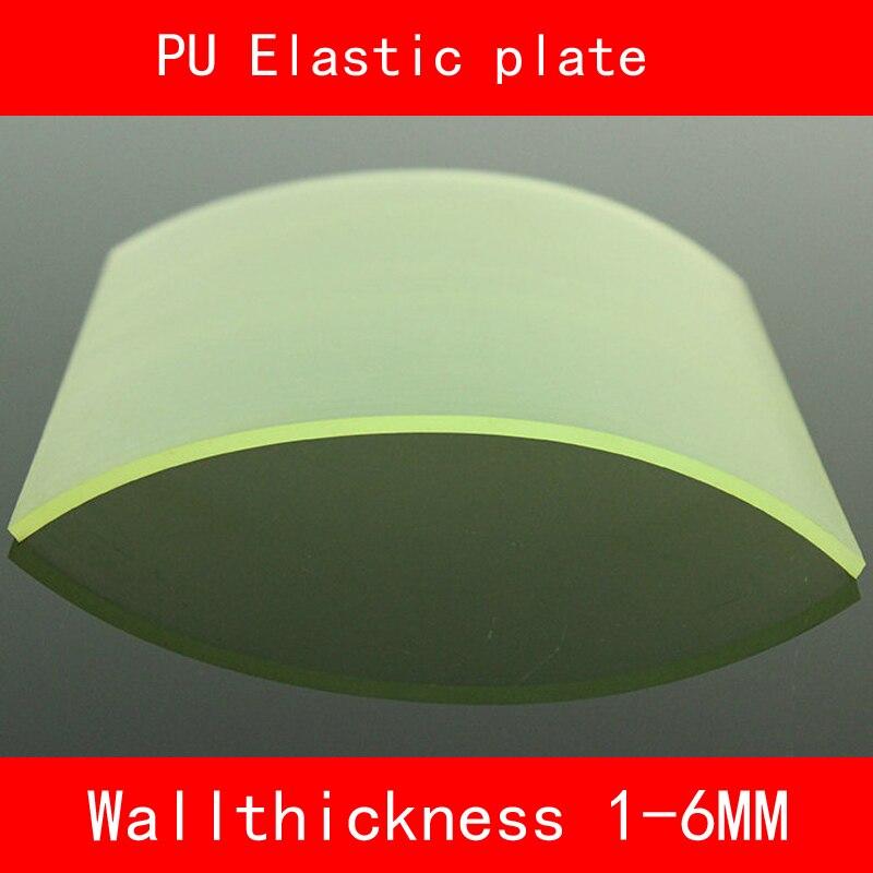 best top 85a polyurethane pu sheet list and get free shipping - 31ih3b0e