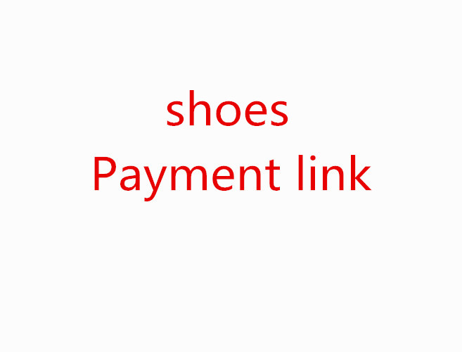 Women s high quality leather brand shoes size 35 45