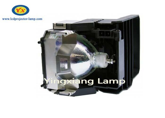 180 Days Warranty Projector lamp POA-LMP105 / 610 330 7329 for PLC-XT20 / PLC-XT21 / PLC-XT25 Projectors original projector lamp poa lmp105 for plc xt20 plc xt20l plc xt21 plc xt25 plc xt25l