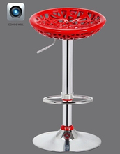 Upgraded Version 2016 High Quality Bar Stools Chairs Modern
