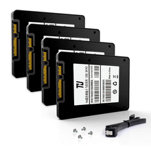 "THU 7mm SSD DISK 120GB 240GB 480GB 1TB SSD SATA3 2.5"" Internal Solid Hard Disk Drive  540MB/s  for PC Laptop notebook"