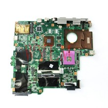 ASUS K42JZ NOTEBOOK BIOS 307 DRIVER (2019)