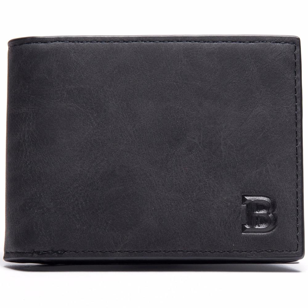 with-Coin-Bag-zipper-new-men-wallets-mens-wallet-small-money-purses-Wallets-New-Design-Dollar (1)