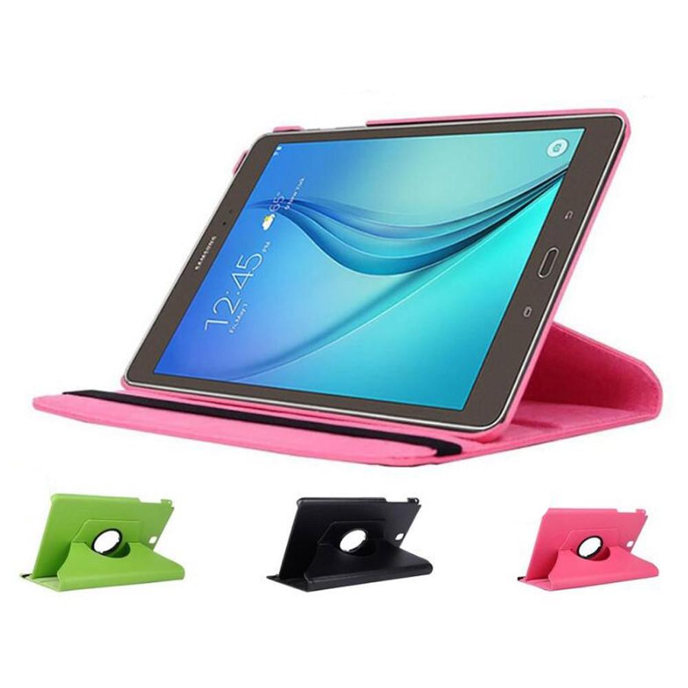custodia tablet samsung 9.7 pollici