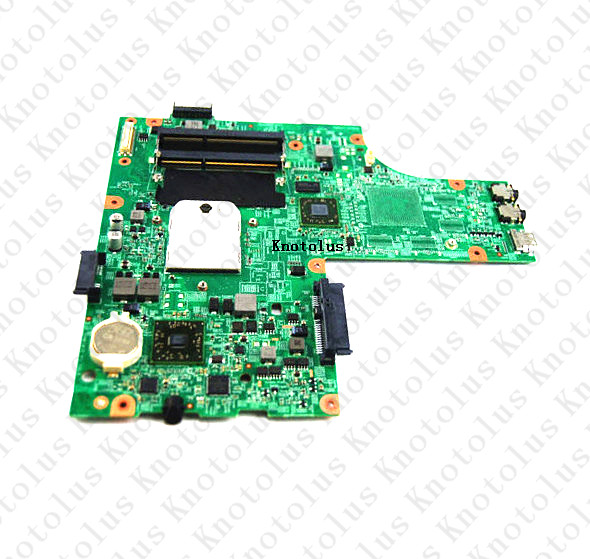 CN-0YP9NP for Dell Inspiron 15R M5010 laptop motherboard 09913-1 48.4HH06.011 DDR3 Free Shipping 100% test ok cn 0yp9np laptop motherboard for dell inspiron 15r m5010 yp9np 0yp9np 09913 1 dg15 48 4hh06 011 ati hd4200 ddr3 mainboard