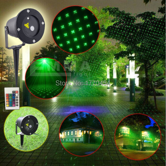 Green elf light christmas lights projector outdoor lasergreen and green elf light christmas lights projector outdoor lasergreen and blue moving garden laser decoration workwithnaturefo