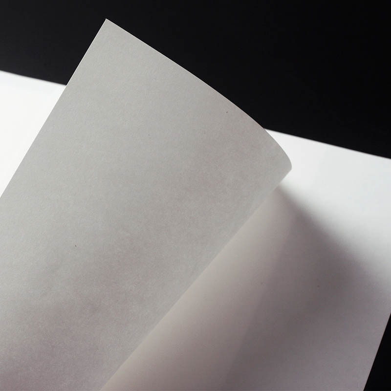 80g  A4(210*297) 75% Cotton 25% Linen  Security Paper White Color For Sketch Drawing,without Color Fiber