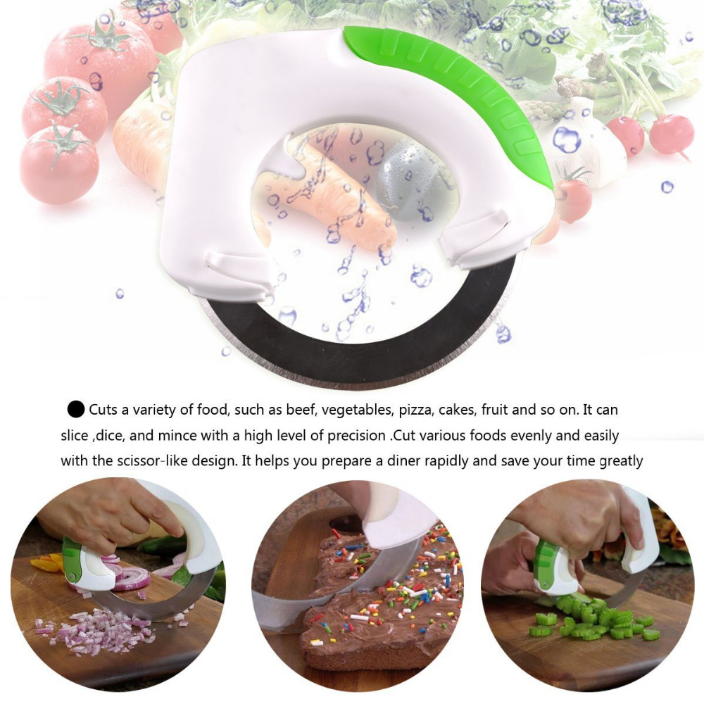 Rolling-Knife-Circular-Kitchen-Cutter-Pizza-Wheel-Knife-Pastry-Cutter-Vegetable-Chopper (2)