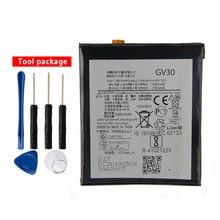 Original GV30 Battery For Motorola Moto Z Droid XT1650-01 XT1650-03/-05 SNN5972A 2480mAh