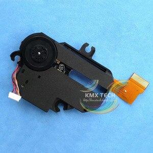 Image 1 - Nowy Mechansim do DK 80P DM86 CD odtwarzacz Walkman optyczny DK80P Laser Len