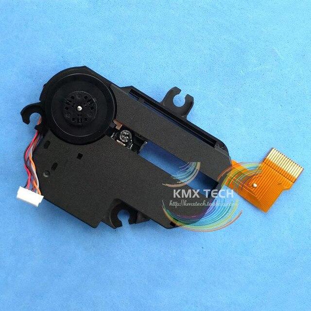 Nowy Mechansim do DK 80P DM86 CD odtwarzacz Walkman optyczny DK80P Laser Len