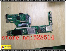 Original 08n1-0cx5j00 laptop motherboard with cpu 100% Test ok