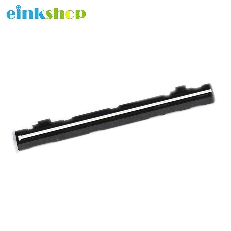 einkshop L566 Used Scanner Head for Epson L566 L210 L211 L362 L355 L358 L222 Printer Scanner Head чернила cactus cs ept6641 250 для epson l100 l110 l120 l132 l200 l210 l222 l300 l312 l350 l355 l362 l366 l456 l550 l555 l566 l1300 черный 250мл
