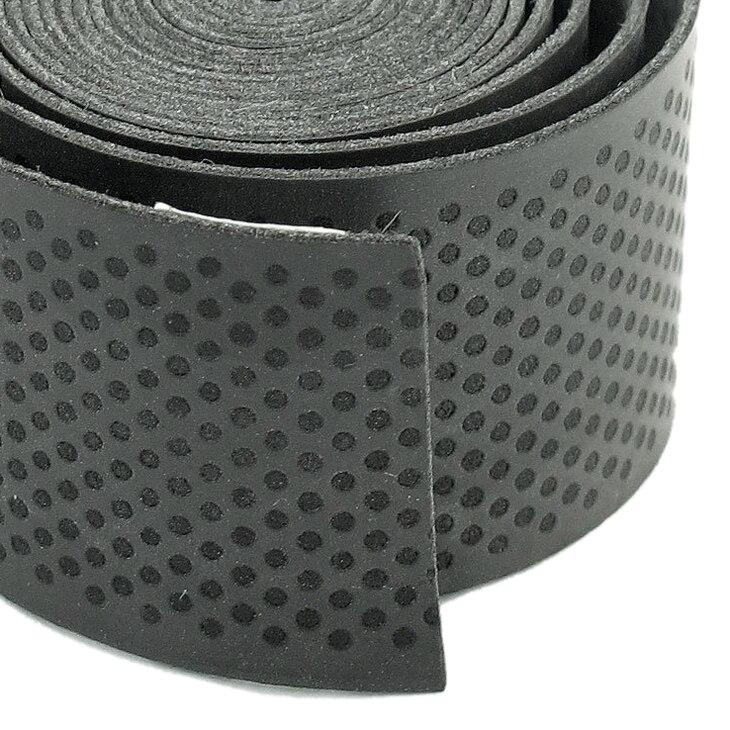 Wholesale! Badminton Tennis Racket Handle Over Grip Wrap Sweat Band Black
