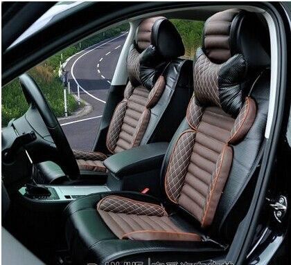 Audi a4 seat cover