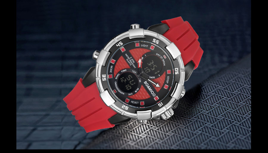 F539red_06
