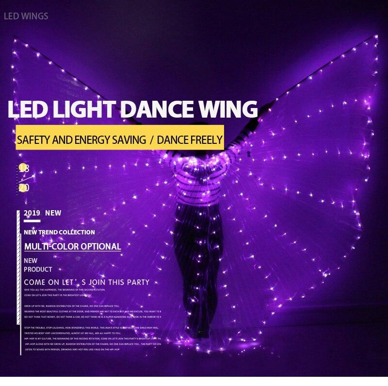 LED()_01
