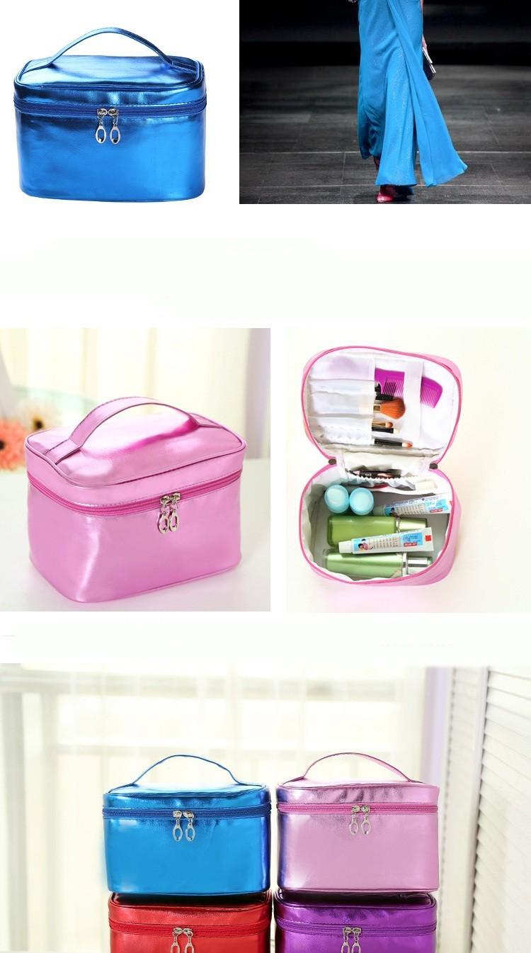 makeup bag (4)