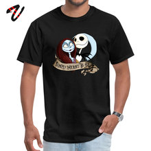 Normal Europe Top T-shirts for Men All Cotton April FOOL DAY T Shirt Printing Short Sleeve Company Sans